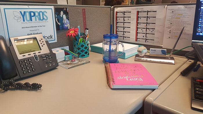 Kelli-Graham-desk-2