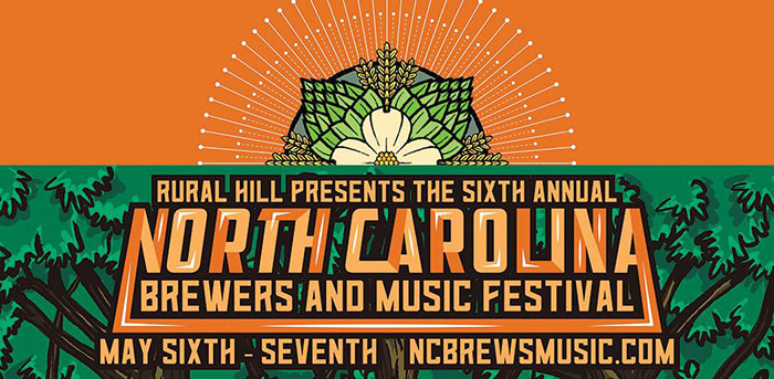 NC-Brewers-and-music-festival