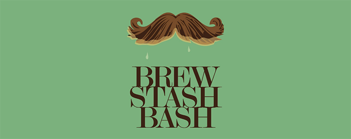 Brew Stash Bash USNWC