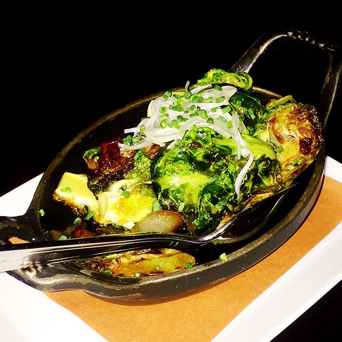 blt-steak-brussels-sprouts