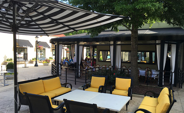 bricktops-patio-southpark-charlotte