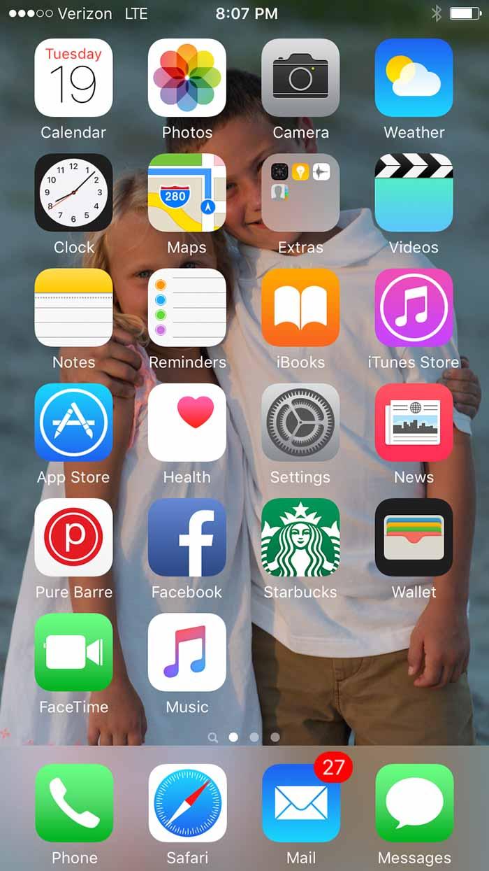 callie_phone_screen