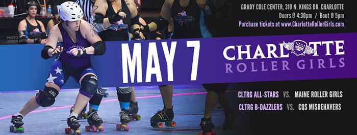 charlotte-roller-girls