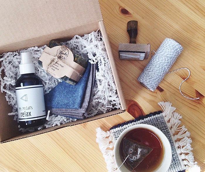 covet-atelier-box