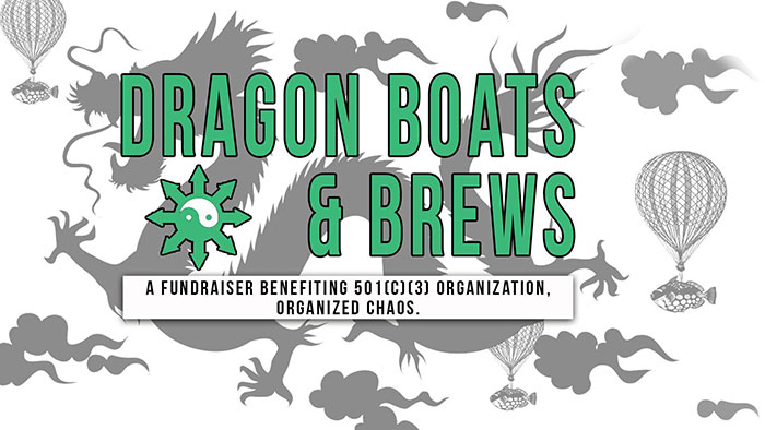 dragon-boats-and-brews