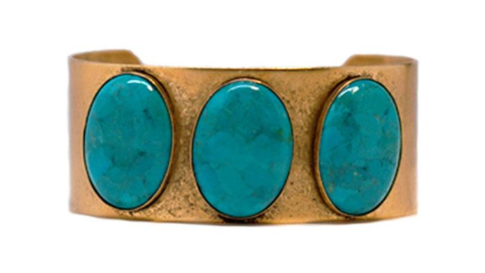 eb-jewelry-cuff-bracelet