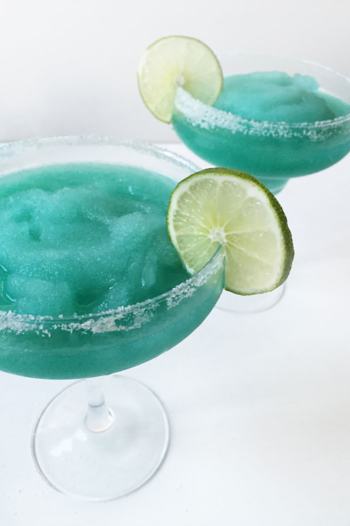 frozen-blue-margaritas