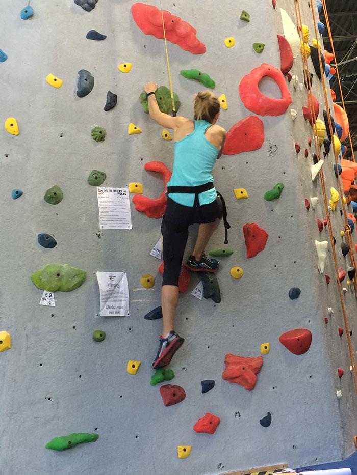 inner-peaks-climbing