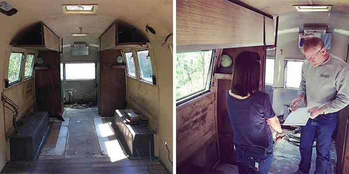inside-urbean-trailer
