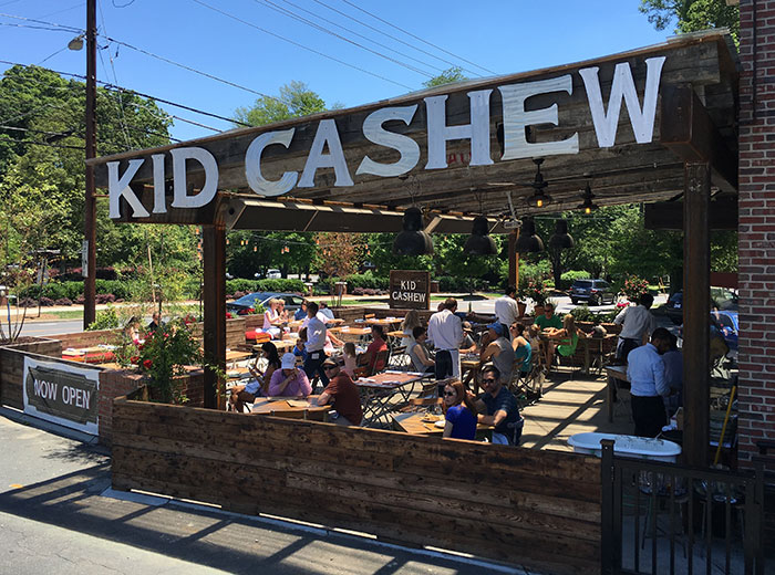 kid-cashew-patio-dilworth-patio-charlotte
