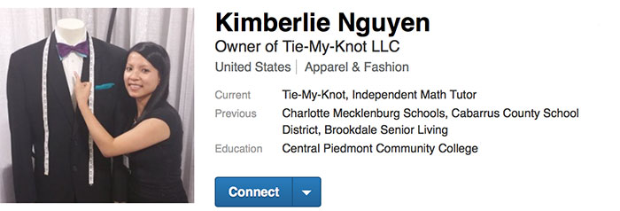 kimberlie-Nguyen