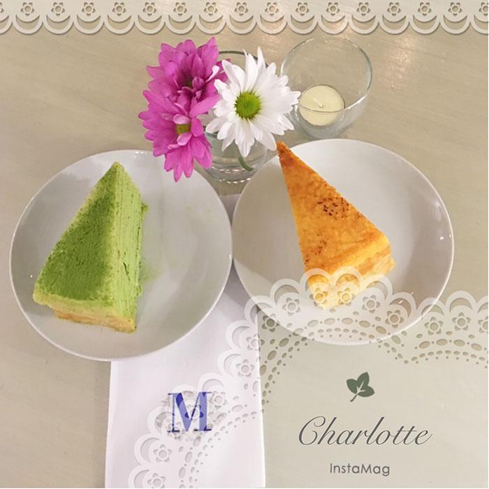 lady-m-cakes