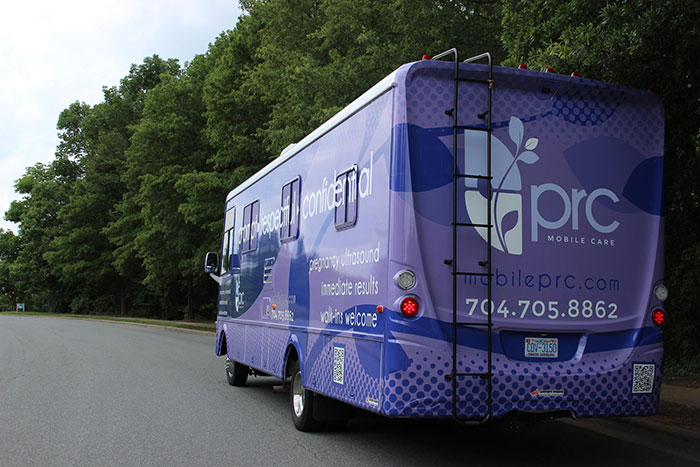 pregnancy-resource-center-mobile