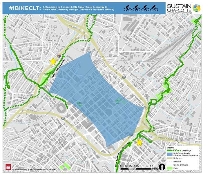 protected-bike-lane-path