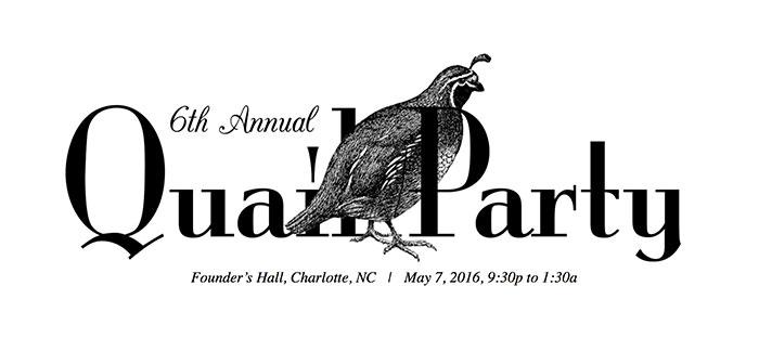 quail-party