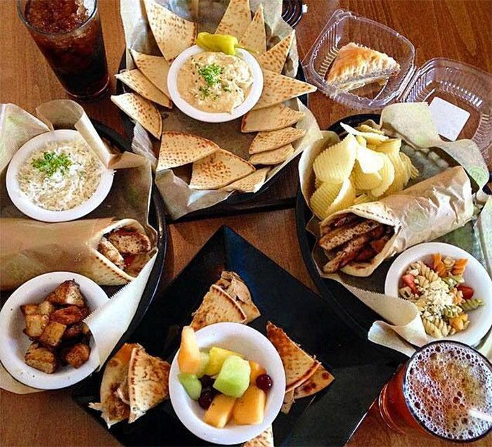 taziki's-food-in-charlotte