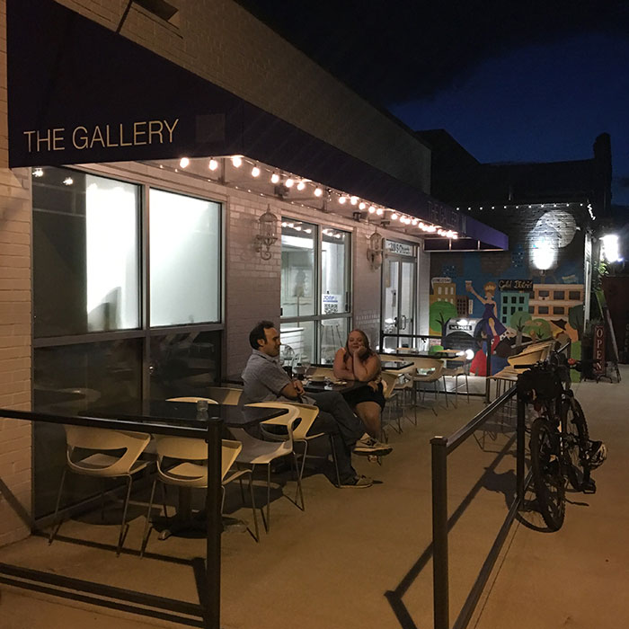 the-gallery-outside-seating