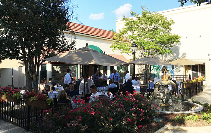 toscana-southpark-patio-charlotte