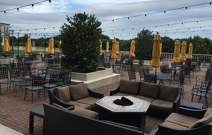 village-tavern-patio-charlotte-southparkv