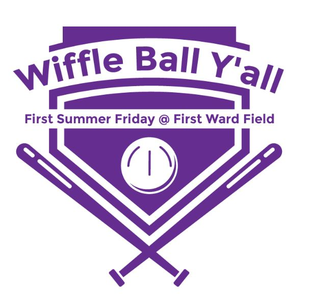 wiffle_ball_y'all_transparent-01