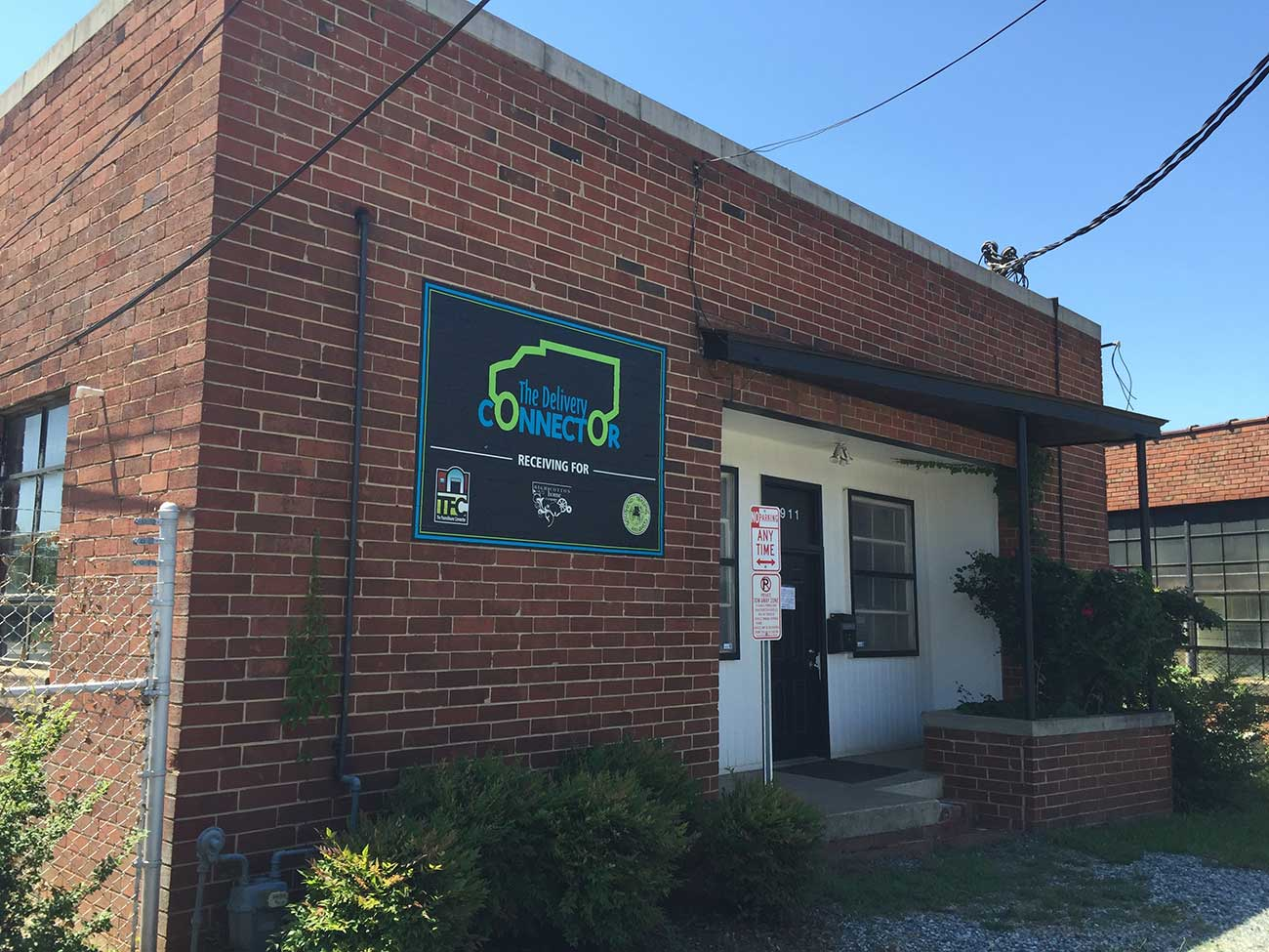 Another new brewery is in the works for South End