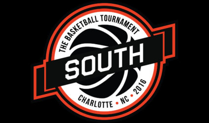 Scratch your pro basketball itch in Charlotte in the coming sports...