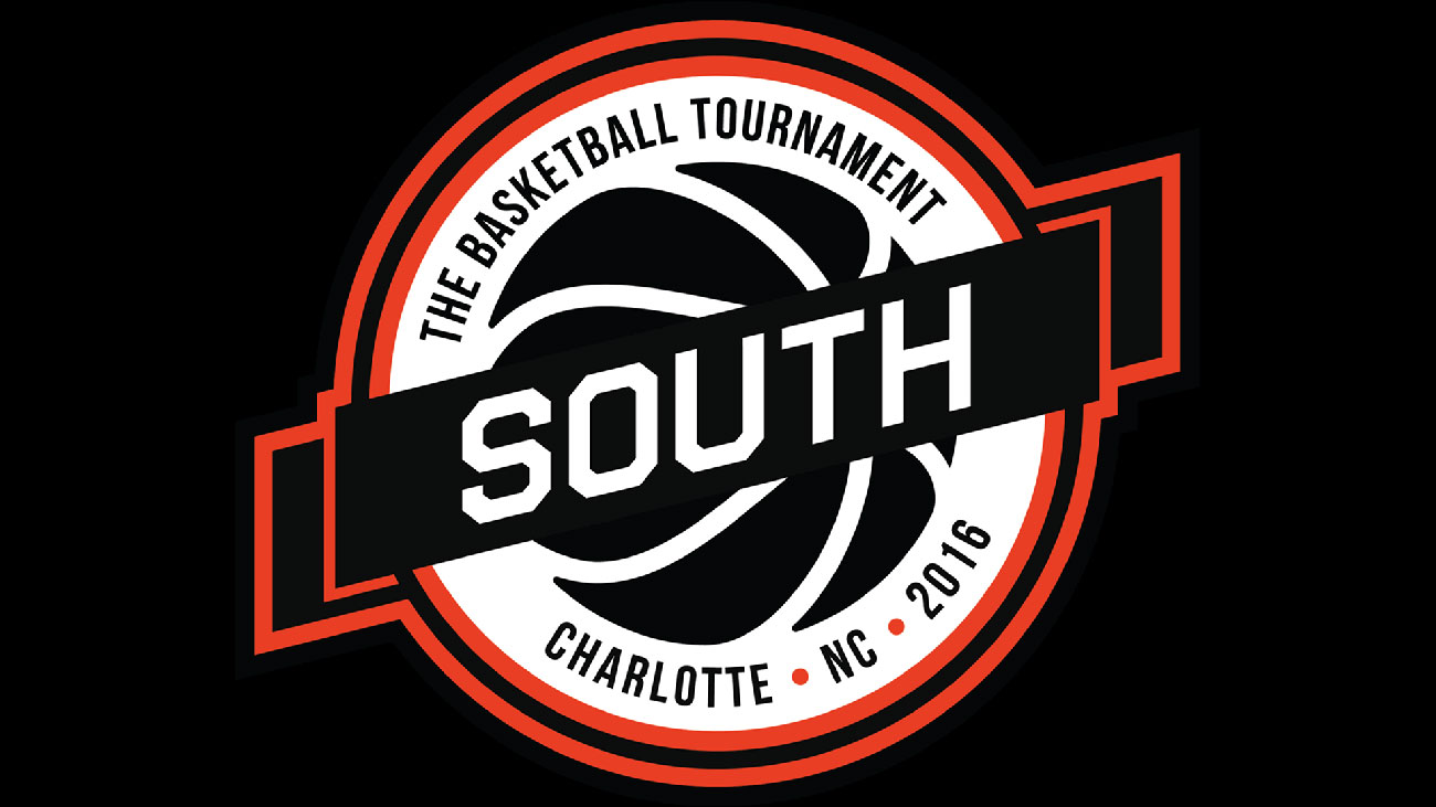 Scratch your pro basketball itch in Charlotte in the coming sports doldrums