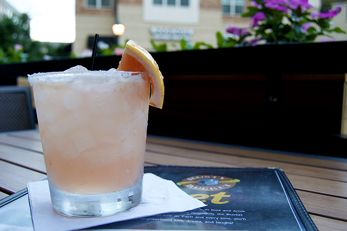 Rusty-Bucket-grapefruit-marg