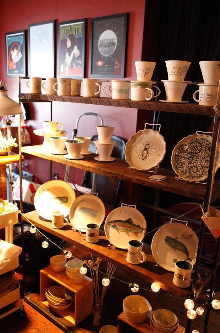 VTG-CLT-Summer-Market-ceramics
