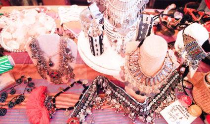 The VTGCLT Summer Market has new vendors, a new location and...