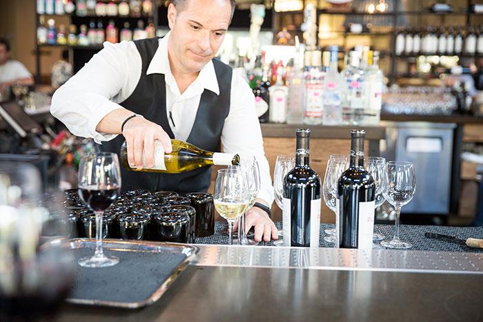 WP-Kitchen-bartender