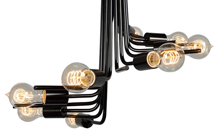 Save At Modern Lighting Design S Summer Sample