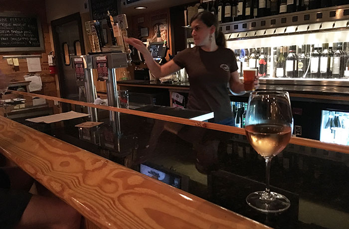 bar-at-foxcroft-wine-co