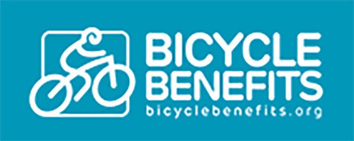 Photo via Bicycle Benefits