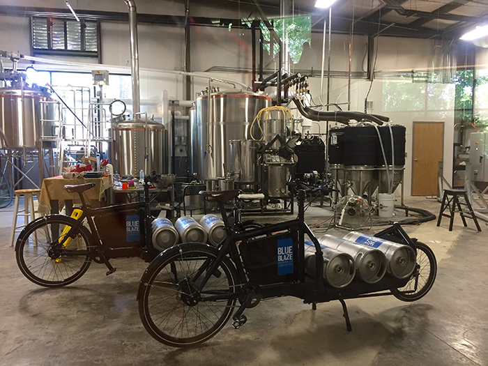 blue-blaze-brewery