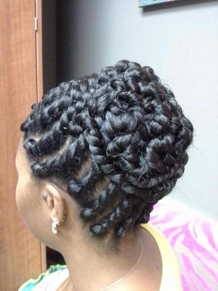 bold-hair-salon