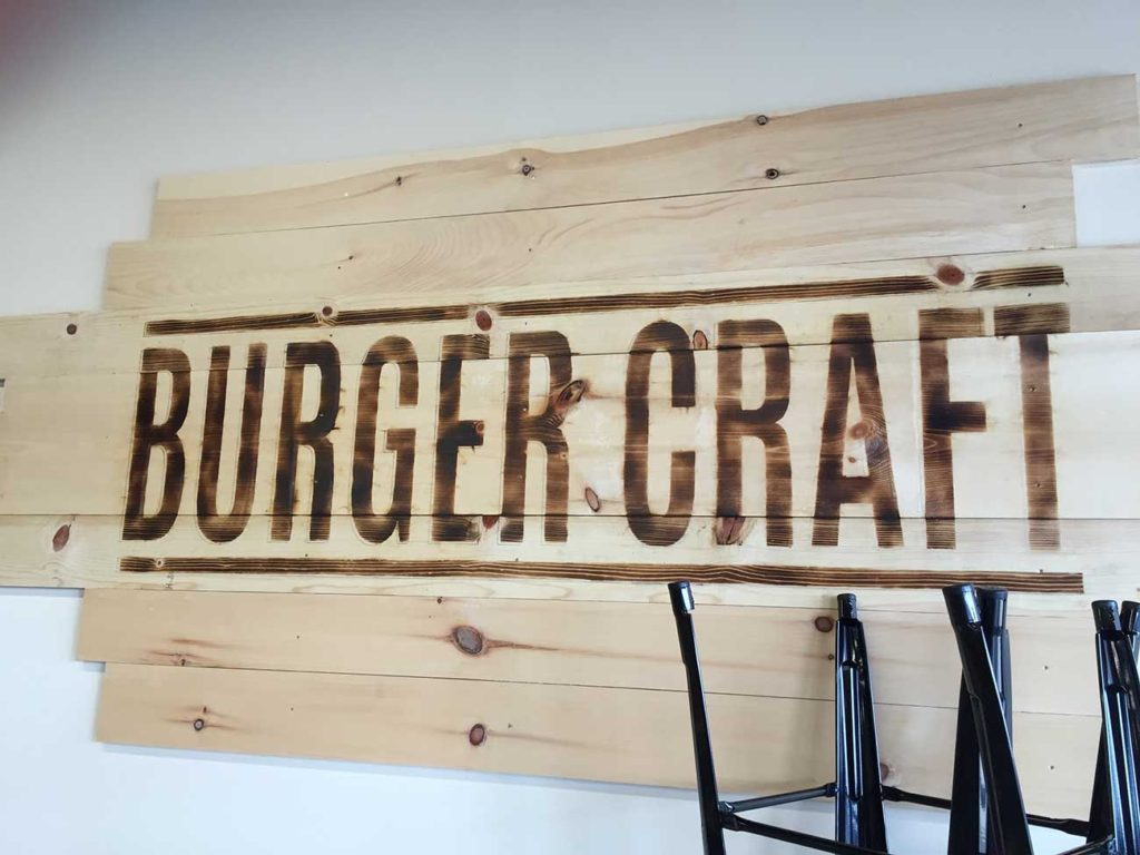 A Florida burger concept is coming to Fort Mill with plans to expand