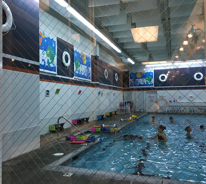 charlotte-swim-academy