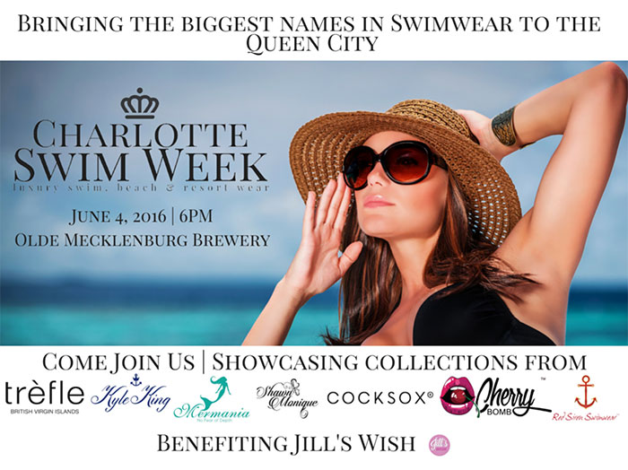 charlotte-swim-week-flyer