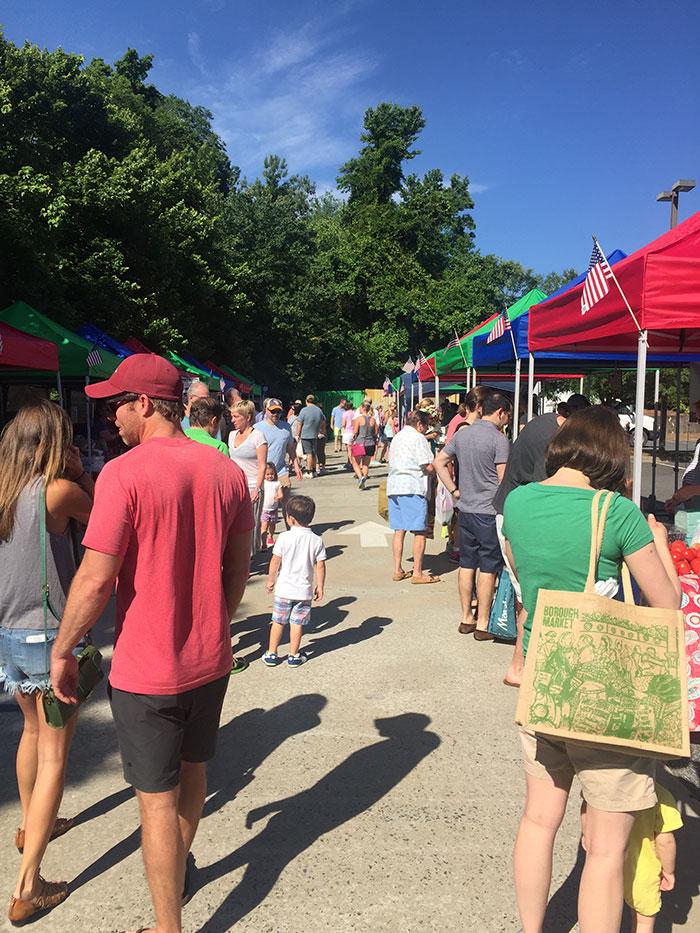 cottswold-farmers-market