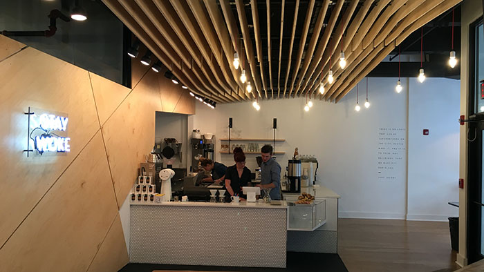 counter-not-just-coffee-packard-place
