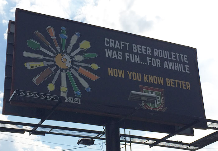 craft-beer-roulette-omb-billboard