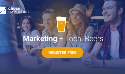 Learn from and connect with other digital marketers in Charlotte at...