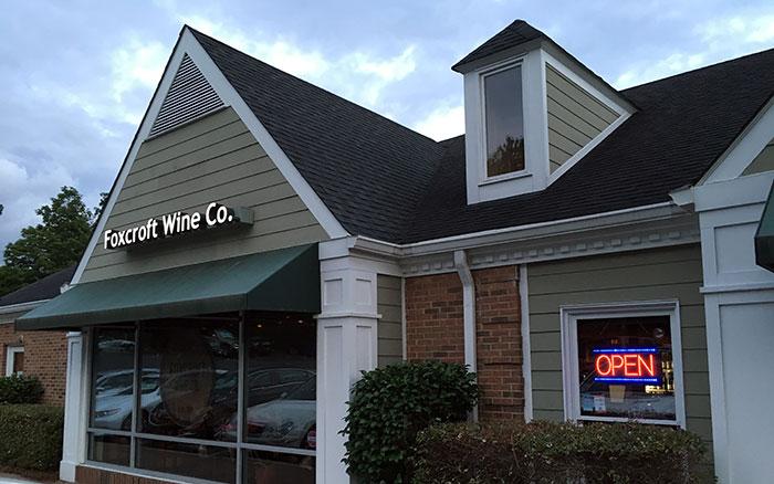 foxcroft-wine-co-charlotte-nc