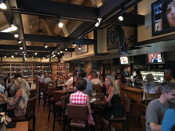 foxcroft-wine-restaurant-charlotte