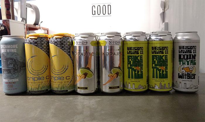 good-bottle-charlotte-beer