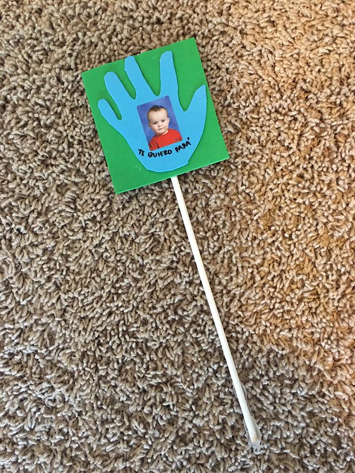 handprint-preschool-art