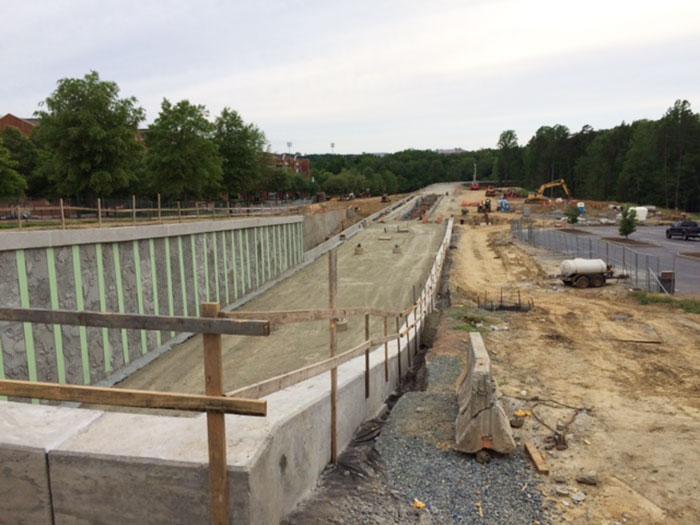 light-rail-construction
