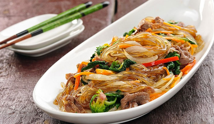 noodle-bowl-bonchon
