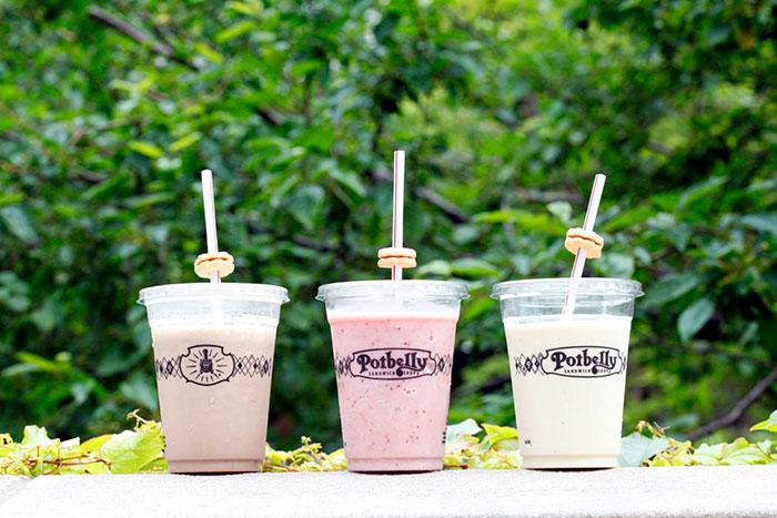 potbelly-milkshake